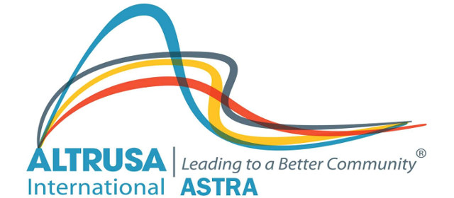 ASTRA Altrusa International